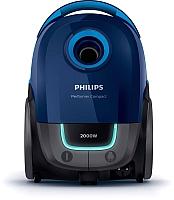 Пылесос Philips FC8387/01 -