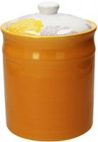 Емкость для хранения Tognana Young Tag (16x23см) -