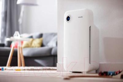 Очиститель воздуха Philips AC4014/01