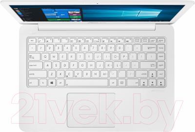 Ноутбук Asus E402SA-WX001D