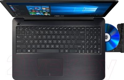 Ноутбук Asus X556UA-XO030D