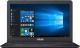 Ноутбук Asus X556UA-XO030D -