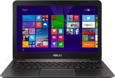 Ноутбук Asus UX305LA-FC058T