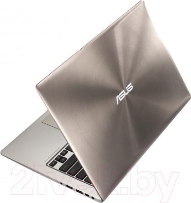 Ноутбук Asus UX303UA-FN090T