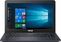 Ноутбук Asus E402SA-WX007D -