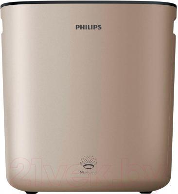 Мойка воздуха Philips HU5931/10