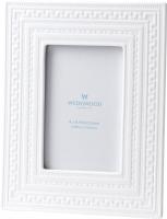 Рамка для фотографий Wedgwood Intaglio Gift (10x15см) -
