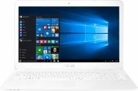 Ноутбук Asus E502SA-XO018D -