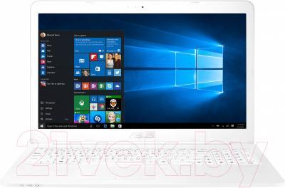 Ноутбук Asus E502SA-XO018D