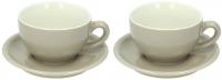 Набор для чая/кофе Tognana Omnia (серый) -