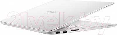 Ноутбук Asus UX305CA-FC075T