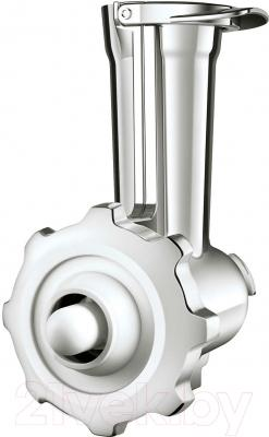 Мясорубка электрическая Philips HR2745/00 - насадка для приготовления кеббе