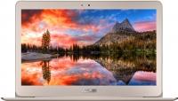 Ноутбук Asus UX305CA-FC144T -