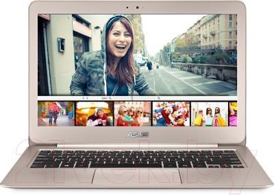 Ноутбук Asus UX305CA-FC144T