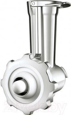 Мясорубка электрическая Philips HR2743/00 - насадка для приготовления кеббе