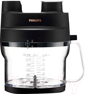 Блендер погружной Philips HR1679/90