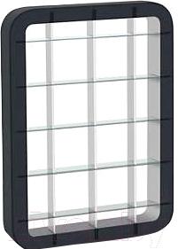 Блендер погружной Philips HR1679/90 - насадка для нарезки кубиками