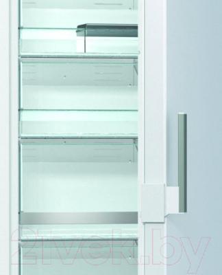 Морозильник Gorenje FN6192PW