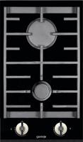 Газовая варочная панель Gorenje GC341INI -