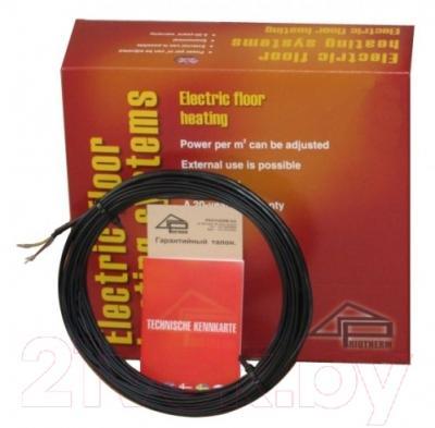 Силовой кабель Priotherm HZK2-CT-10 - Priotherm HZK2-CT-10