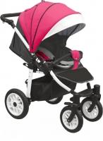 Детская прогулочная коляска Camarelo Eos (Е-08) -