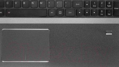 Ноутбук Lenovo IdeaPad M5070 (80HK0042RK)