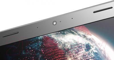Ноутбук Lenovo IdeaPad M5070 (80HK0044RK)