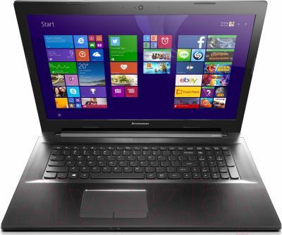 Ноутбук Lenovo IdeaPad Z70-80 (80FG00GPRK)