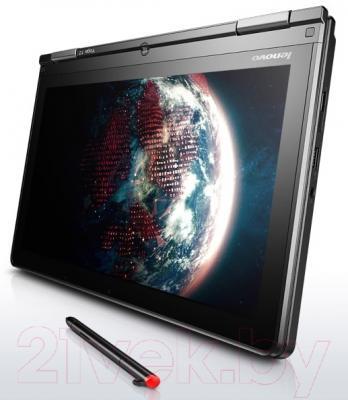 Ноутбук Lenovo ThinkPad Yoga 12 (20DL003FRT)