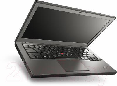 Ноутбук Lenovo ThinkPad X240 (20AL00DNRT)