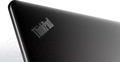 Ноутбук Lenovo ThinkPad Yoga 12 (20DL003CRT)