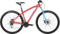 Велосипед Format 1412 29 (M, красный матовый) -
