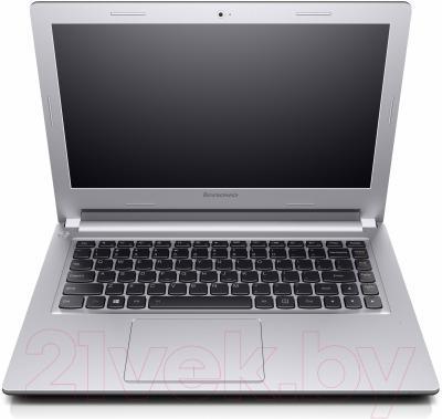 Ноутбук Lenovo IdeaPad M30-70 (59435818)