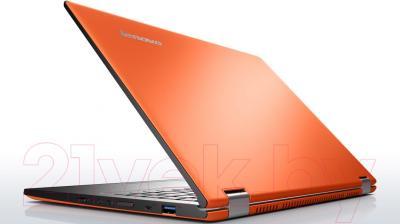Ноутбук Lenovo IdeaPad Yoga 2 13 (59420231)