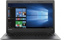 Ноутбук Lenovo IdeaPad 100S-14 (80R9005BRK) -