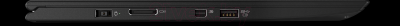 Ноутбук Lenovo ThinkPad X1 Yoga (20FRS0SD00)