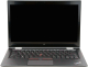Ноутбук Lenovo ThinkPad X1 Yoga (20FQ003YRT) -