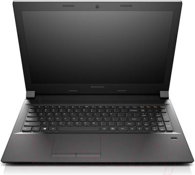 Ноутбук Lenovo IdeaPad B5030 (59443399)