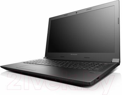 Ноутбук Lenovo IdeaPad B5045 (59430807)