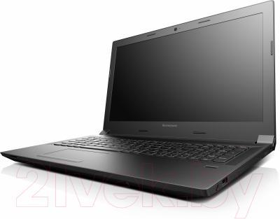 Ноутбук Lenovo IdeaPad B5045 (59430815)