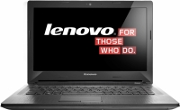 Ноутбук Lenovo IdeaPad G4030 (80FY00H6RK) -