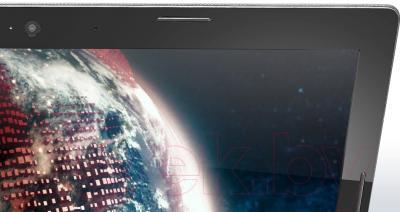 Ноутбук Lenovo IdeaPad G4030 (80FY00H6RK)