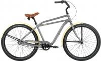 Велосипед Format 5512 (серый матовый) -