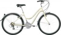 Велосипед Format 7733 (белый) -