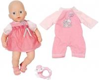 Кукла-младенец Zapf Creation Baby Annabell Моя первая кукла (794333) -