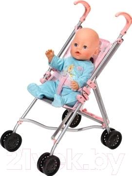 Коляска для куклы Zapf Creation 822302