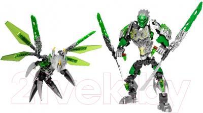 Конструктор Lego Bionicle Лева - Объединитель Джунглей (71305)