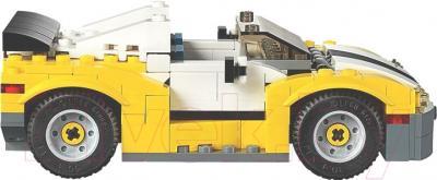 Конструктор Lego Creator Кабриолет (31046)