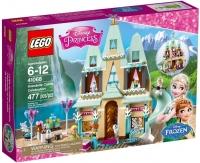 Конструктор Lego Disney Princess Праздник в замке Эренделл (41068) -