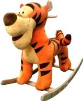 Качалка детская Disney Тигруля DKT2 -